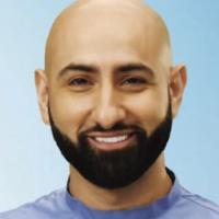 Singing Dentist