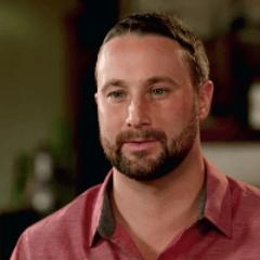 Corey Rathgeber