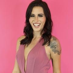 Rose Montoya